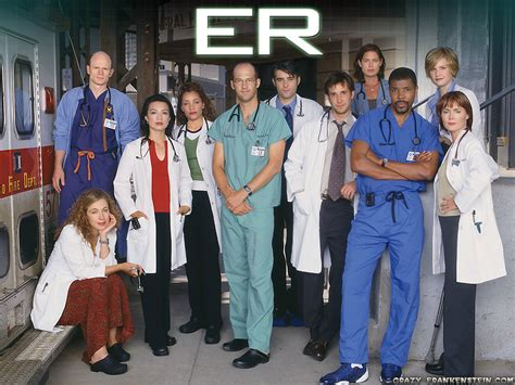 emergency room shows spoiler tv the best tv show competition 2011 day 10 11 prison vs mars