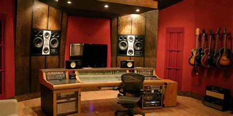 house music sites home music studio design home review co