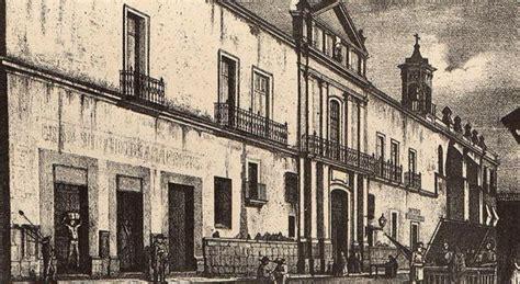 preguntas de historia de mexico test 191 cu 225 ndo fue fundada la real y las preguntas trivia