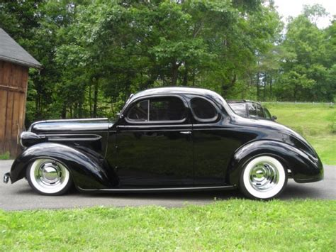 1937 plymouth coupe 1937 plymouth business coupe for sale plymouth other