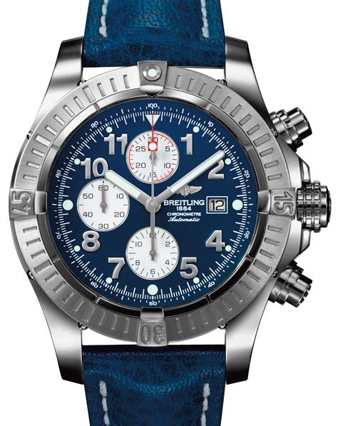 breitling watches for prices