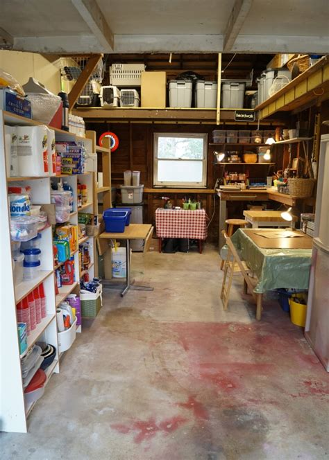 17 best images about estate sales finds on - Professional Garage Sale Organizers
