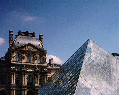 Famous French Architects | french architects design studios france e architect