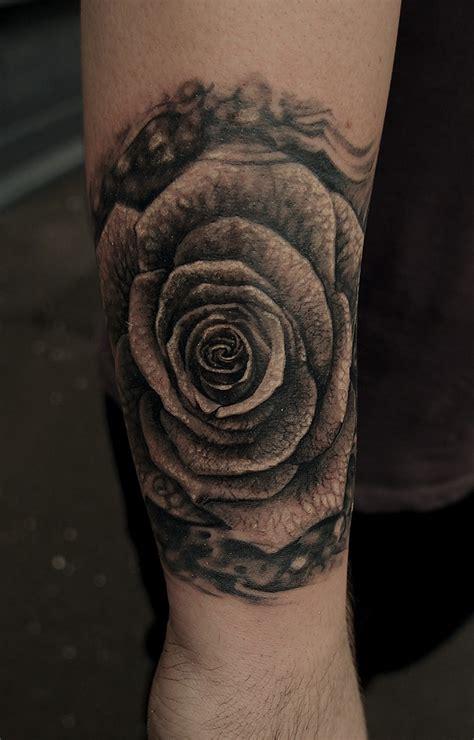 portfolio matthew james tattoo