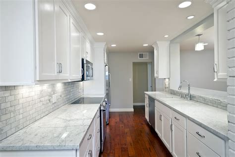 kitchen countertops with white cabinets grey kitchen cabinets with white countertops home design