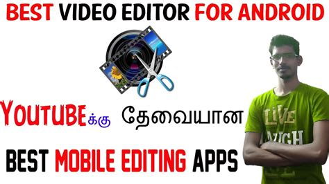 best editor for android descargar best editor apps for android on tamil para celular android lucreing