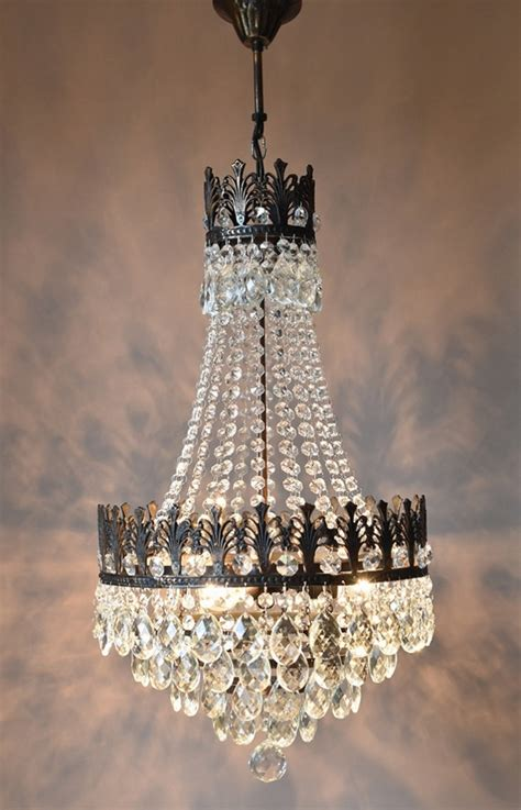 waterfall chandelier designs ideas design trends premium psd vector downloads