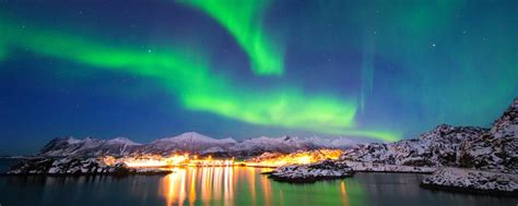 scandinavian cruise northern lights northern lights scandinavia 2018 decoratingspecial com