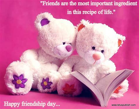 wallpaper cute friendship everlasting friendship wallpapers and friendship quotes 2016