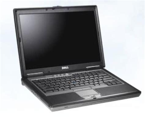 Flexibel Laptop Dell kaufberatung aktuelle 14 1 zoll notebooks im vergleich