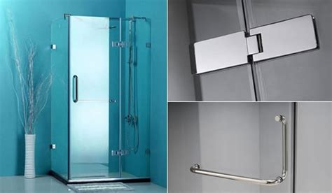 Discount Shower Enclosures Discount Shower Enclosure Bath Better Living Through