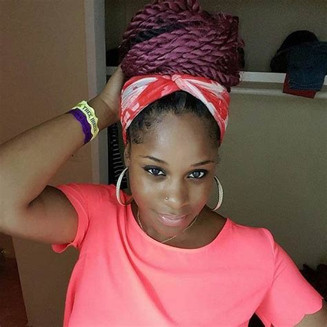 kinky braids hairstyles in nigeria jiji ng blog kinky braids hairstyles in nigeria jiji ng blog