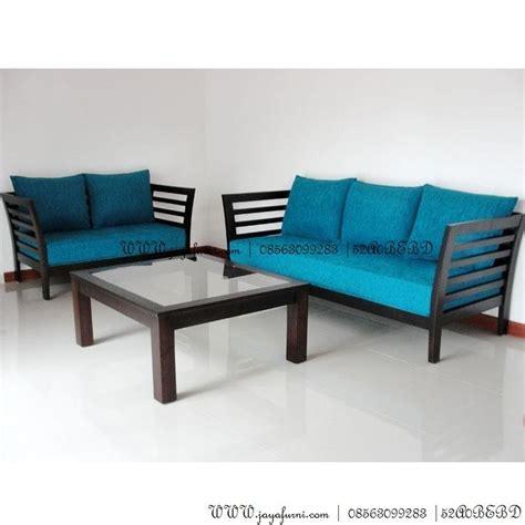 Sofa Kursi Tamu Minimalis kursi sofa minimalis ruang tamu modern kursi tamu