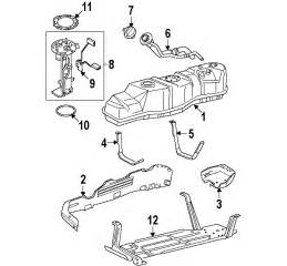 Fuel System Diagram Ford F150 1987 Ford F 150 Fuel System Diagram Additionally 1996