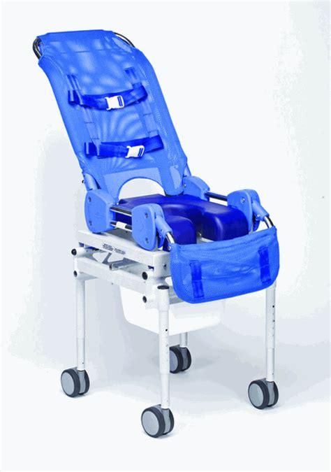 columbia reclining bath chair columbia omni reclining shower commode chair