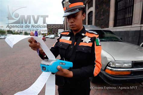infracciones foto multas toluca reactiva toluca infracciones al reglamento de tr 225 nsito