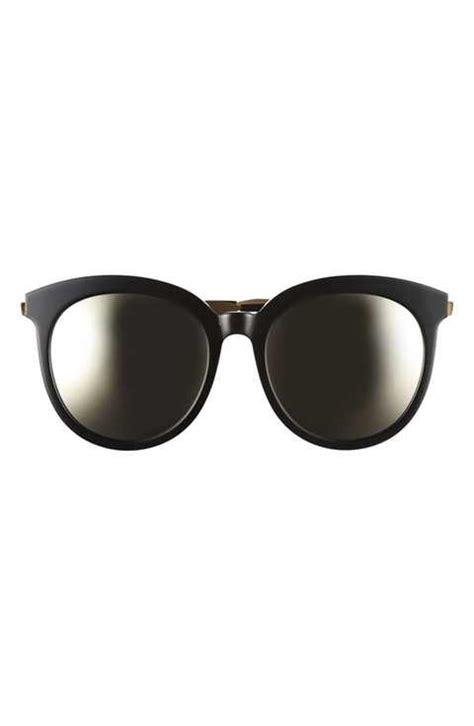Sunglasses Gentle Black Kualitas Premium black sunglasses clipart best
