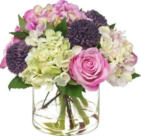 fake flowers decorating ideas artificial flowers and plants that look