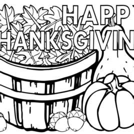 thanksgiving coloring pages middle school coloring pages james the train archives mente beta most