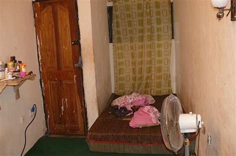 pimp my room hansome pimp my room show on ait nigezie hi tv etc ladybrille 174 nigeria ladybrille