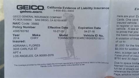 Geico   geico is refusing responsibility to fix my car