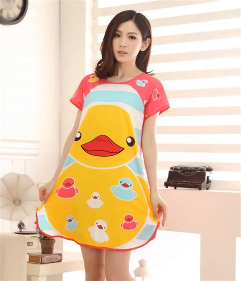 Promo Organizer Bag Import Pink Tmc piyama kartun ducky import py23 pink tamochi