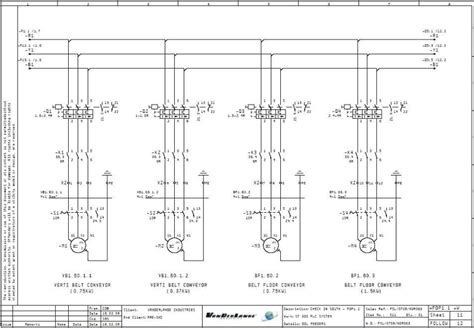 iec wiring diagram standards 28 wiring diagram images