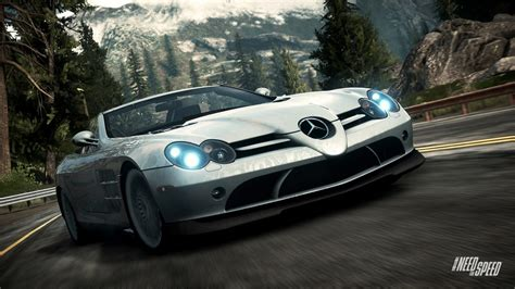 need for speed pro best cars need for speed rivals and need for speed coalesce in