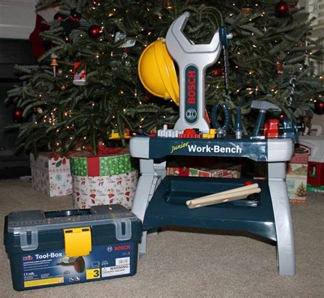 bosch toy tool bench bosch tool bench 28 images bosch workbench with sound