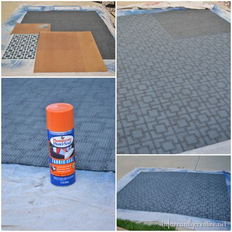 home depot paint supplies stenciled outdoor rug infarrantly creative