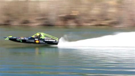 idaho boat races st maries idaho boat race april 14 2012 youtube