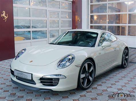 Auto Singen by Porsche Auto Salon Singen