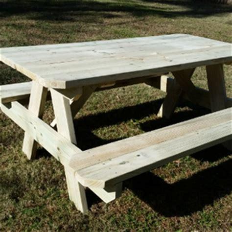 custom made outdoor furniture custom outdoor furniture custommade