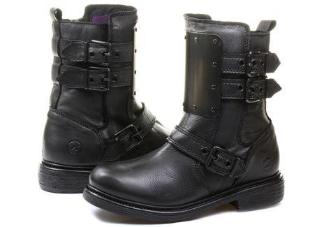 bronx boots bronx boots tough 43881 b 806 shop for