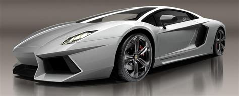 Upcoming Lamborghini Upcoming Lamborghini Aventador Cars Review