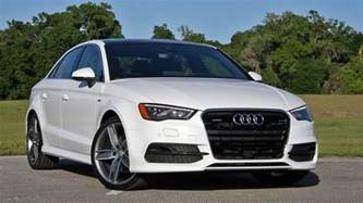 audi cars specifications prices pictures top speed