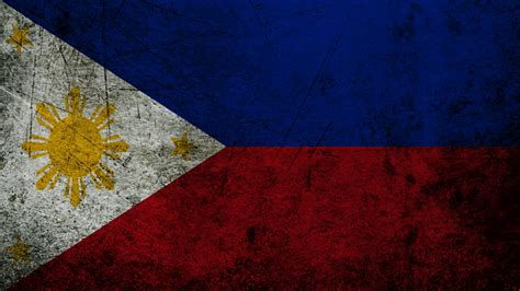 wallpaper design philippines download wallpapers download 1680x1050 philippine grunge