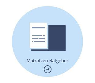 Matratzen Angebote 180x200 by Matratzen Kaufen Bei H 246 Ffner Kaltschaum Federkern Co