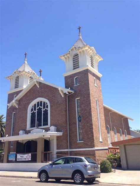 Charming Catholic Churches Las Vegas Nv #2: F8326aca3657f3389d5e3575a0893fed.jpg