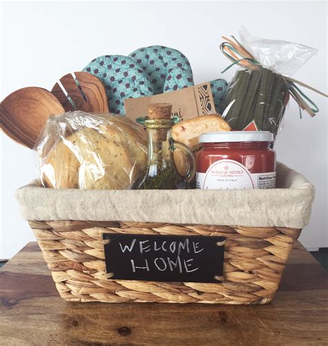gifts for homeowners diy housewarming gift basket t a s t y s o u t h e r n