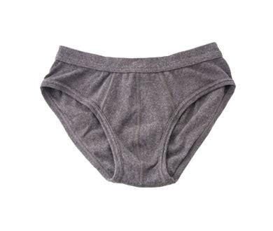 Celana Dalam Multifungsi 4 mitos magis seputar celana dalam