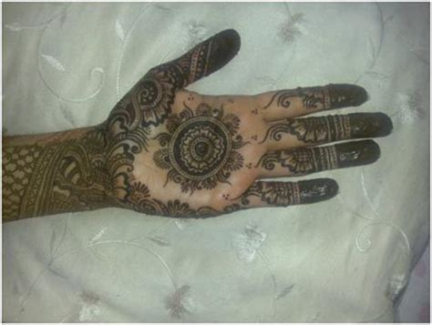 henna design round round henna designs for hands you must try in 2016
