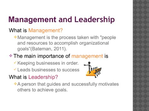 Mba In Strategic Management And Leadership by New Stick Figure Animation Stick