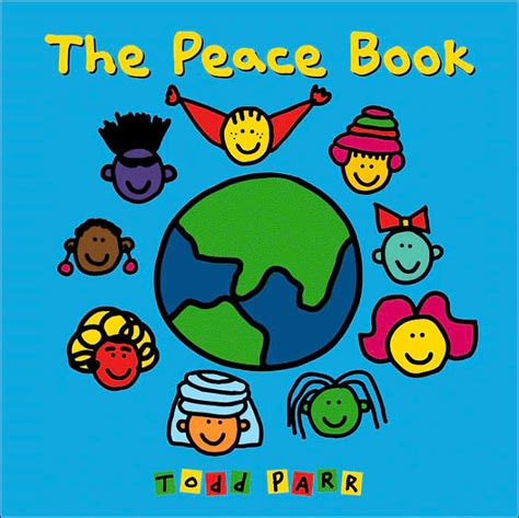 junior school value of the month peace library