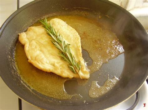 cucinare pollo intero petto di pollo intero ricette bimby ricette popolari
