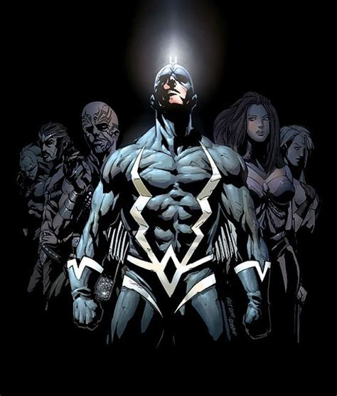 film marvel inhumans inhumans movie probable according to stan lee