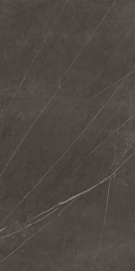 Pietra grey Marble lab, grey marble effect floor and wall