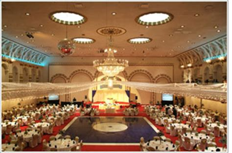 wedding halls in edison new jersey royal albert place nj wedding tips and inspiration