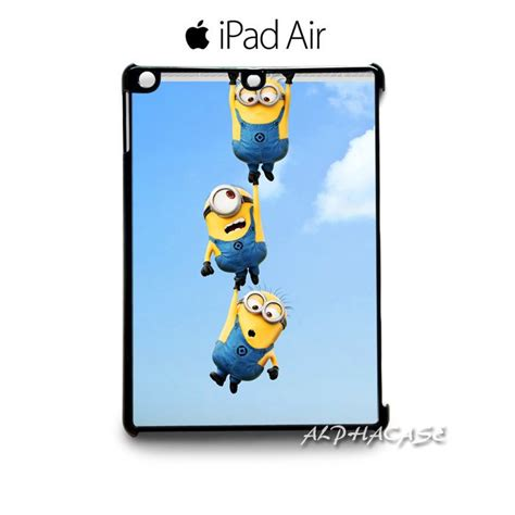 Hang In There Casing Air 1000 images about air on air and
