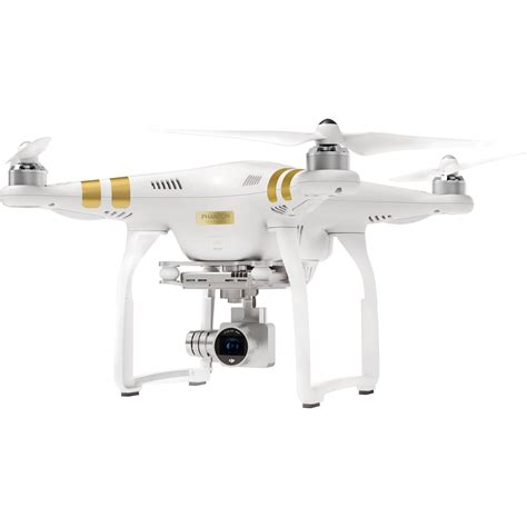 Dji Phantom 3 Refurbished dji phantom 3 4k cppt000308 b h photo
